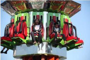 bridgehampton-carnival-2016